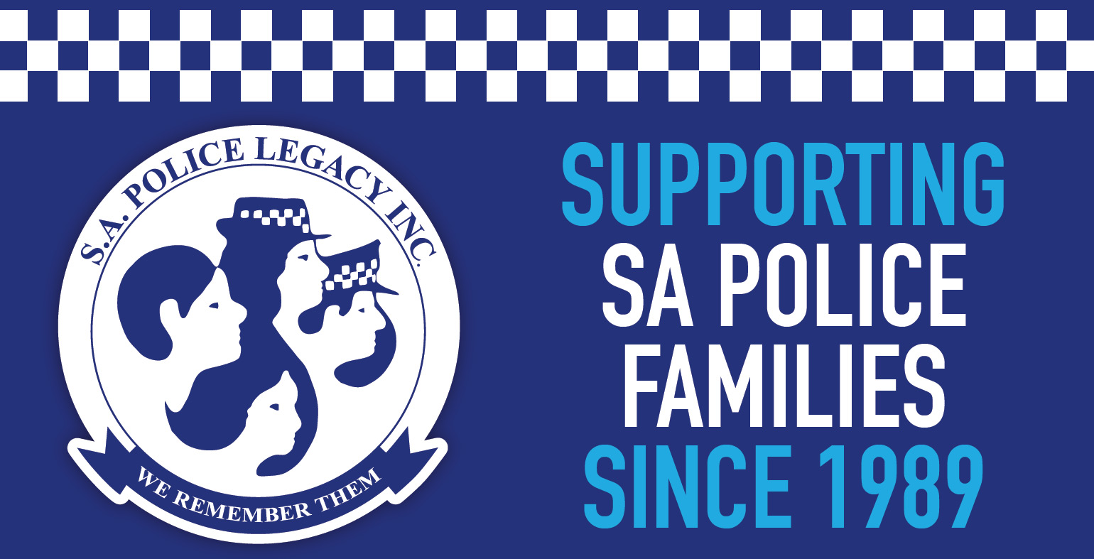 police-legacy-banner