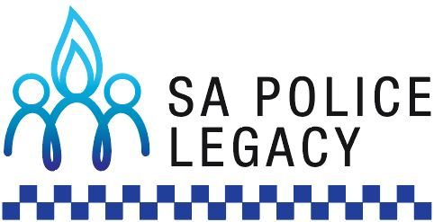 S.A. Police Legacy Inc.