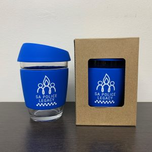 Keepcup (glass)